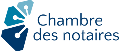 chambre_notaires