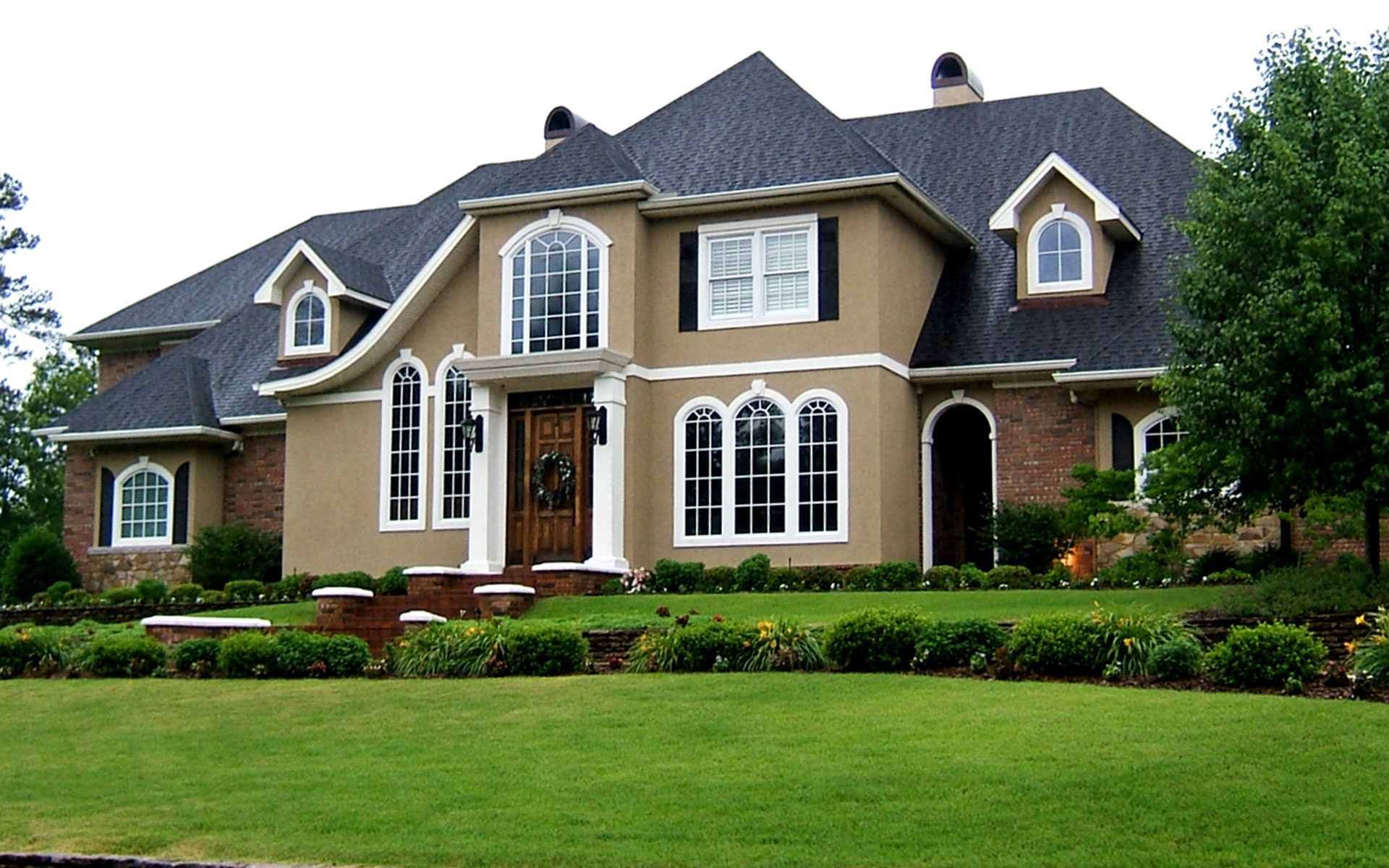 Best-Home-Remodeling-Ideas